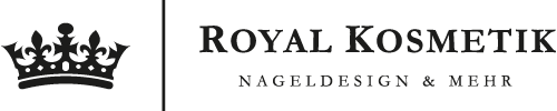 Royal Kosmetik